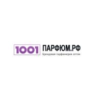 1001parfums.ru