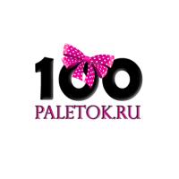 100paletok.ru