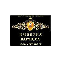 1aroma.ru/
