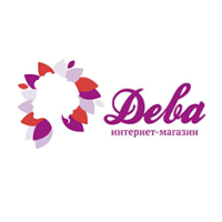 1deva.ru
