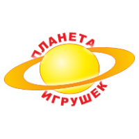 1planeta.ru