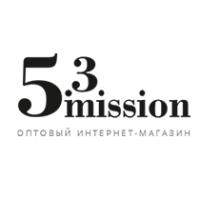 53mission.com
