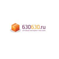 630630.ru