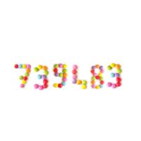 739483.ru