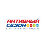 active-season.ru