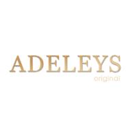 adeleys-original.com