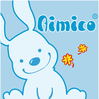 aimico-kids.ru