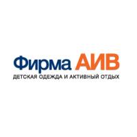 aiv21vek.ru
