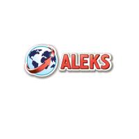 aleksmarket.ru