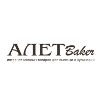aletbaker.ru