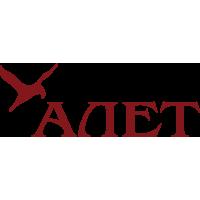 alet.ru