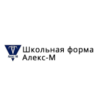 alex-m.ru