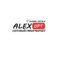 alexopt.ru