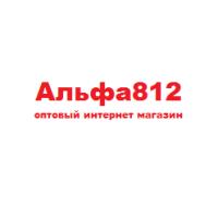 alfa812.ru
