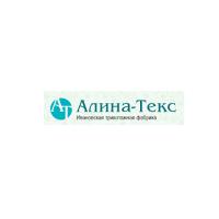 alina-tex.ru