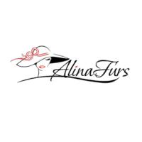alinafurs.ru