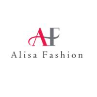 alisafashion.ru