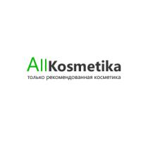 Allkosmetika.ru