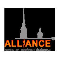 alliance-bags.ru