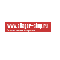 altager-shop.ru