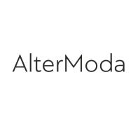 altermoda.ru