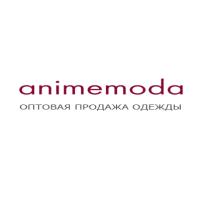 animemoda.ru