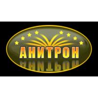anitron.ru