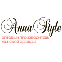 annastyles.ru