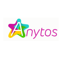 anytos.ru
