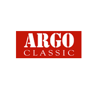 Argoclassic.ru