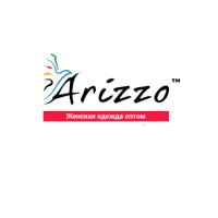 arizzo.com.ua