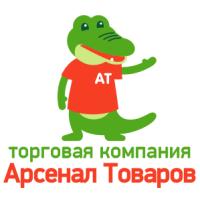 arsenaltovarov.ru