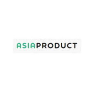 asiaproductdv.ru