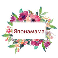 asiatut.ru