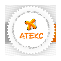 atex-shop.ru