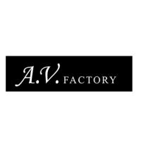 av-factory.ru