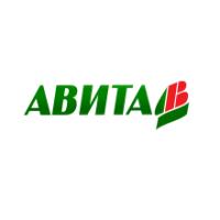 avita.ru