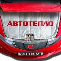 avtoteplo78.ru