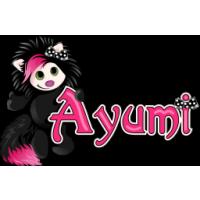 ayumi-land.com