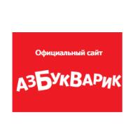 azbookvarik.ru
