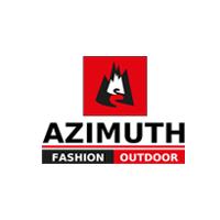azimuthsport.ru