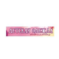 babex.ru