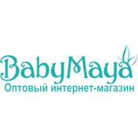 baby-maya.ru