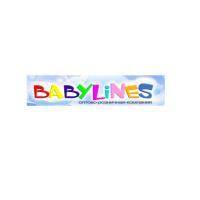 babylines.ru