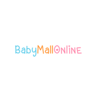 babymallonline.com