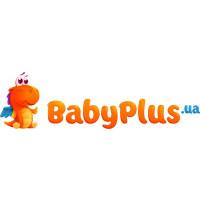 babyplus.ua