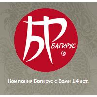 bagirus.ru