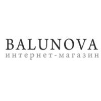 balunova.by