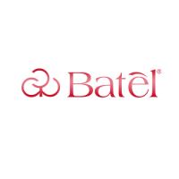 batel.ru
