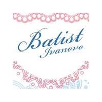 batist-ivanovo.ru